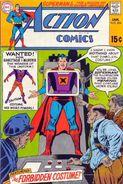 Action_Comics_384.jpg