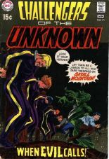 Challengers_of_the_Unknown_Vol_1_71.jpg