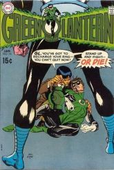 Green_Lantern_Vol_2_74.jpg