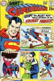Superman_v.1_222.jpg