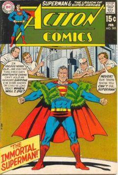 Action_Comics_385