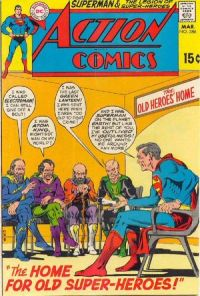Action_Comics_386.jpg