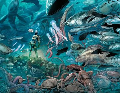 aquaman-fights-for-all-the-fish-in-the-ocean.jpg