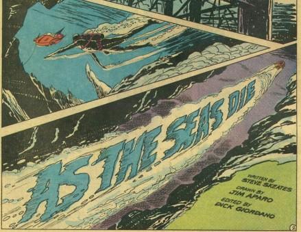 Aquaman49_04.jpg