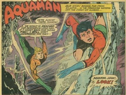Aquaman49_05.jpg