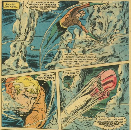 Aquaman49_20.jpg
