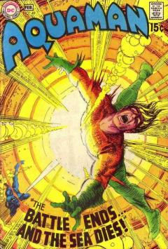 Aquaman_Vol_1_49