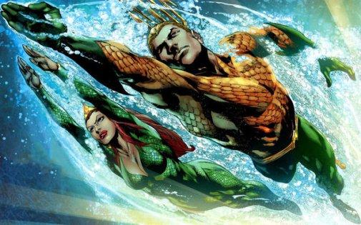 Aquamanand Mera.jpg