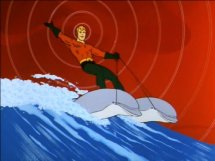aquamansuperfirends.jpg