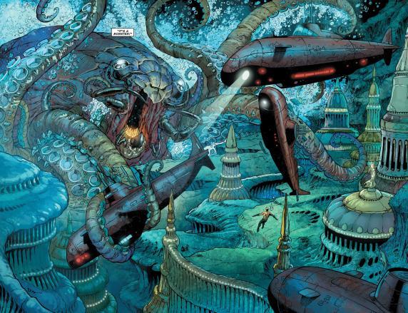 AquamanTopo.jpg