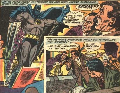 Batman219-13.JPG