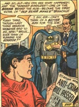Batman219-15.JPG