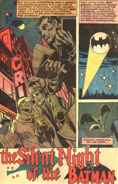 Batman219-16.JPG