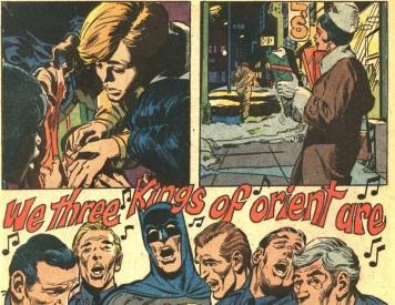 Batman219-19.JPG