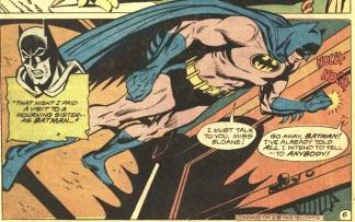 Batman220-06.JPG