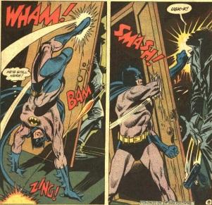 Batman220-08.JPG