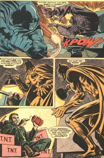 Batman220-12.JPG