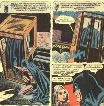 Batman220-24.JPG