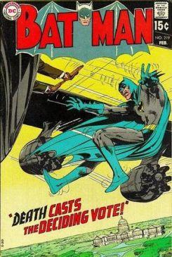 Batman_219.jpg