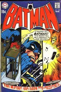 Batman_220.jpg
