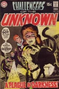 Challengers_of_the_Unknown_Vol_1_72.jpg