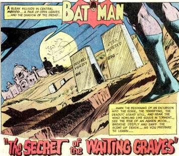 detective comics 395 003