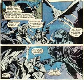 detective comics 395 007