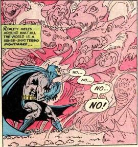 detective comics 395 015