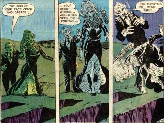 detective comics 395 021