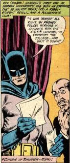 detective comics 395 023