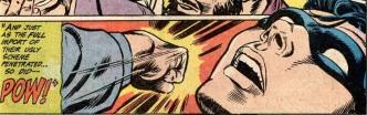 detective comics 395 027