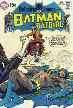 Detective_Comics_396.jpg