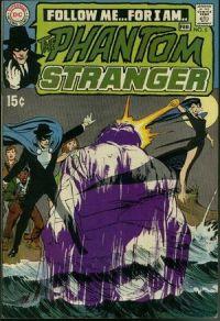 Phantom_Stranger_v.2_5.jpg