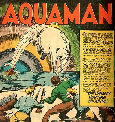 polar_bear_toss_aquaman_02.jpg