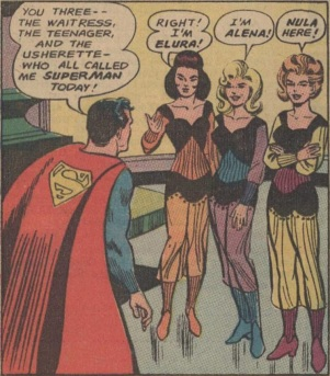 superman 223 0008