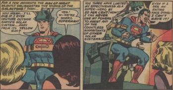superman 223 0012.jpg