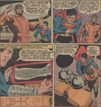superman 223 0031