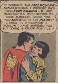 superman 224 0005.jpg