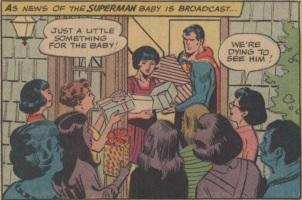 superman 224 0009.jpg