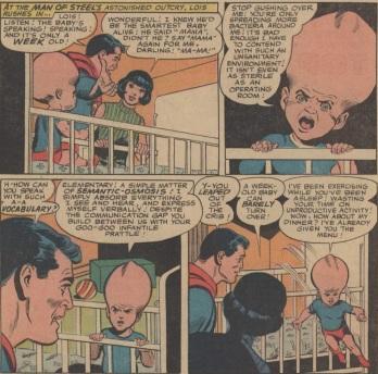 superman 224 0012.jpg