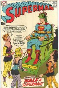 Superman_v.1_223.jpg