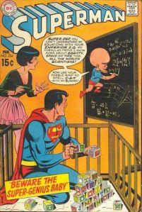 Superman_v.1_224.jpg