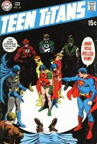 Teen_Titans_v.1_25.jpg