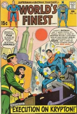 World's_Finest_Comics_191.jpg