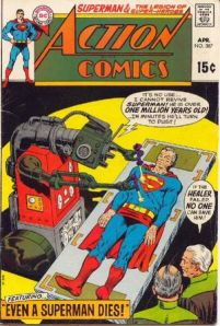 Action_Comics_387.jpg