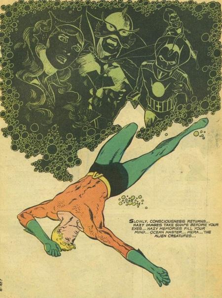 Aquaman50_03.jpg