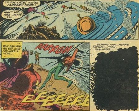 Aquaman50_06.jpg