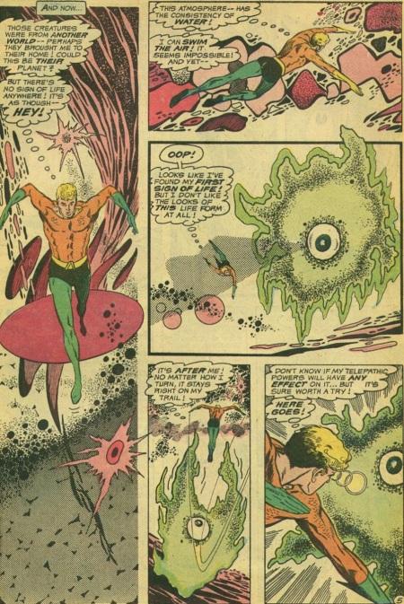 Aquaman50_07.jpg