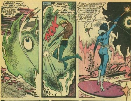 Aquaman50_08.jpg