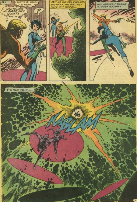 Aquaman50_10.jpg